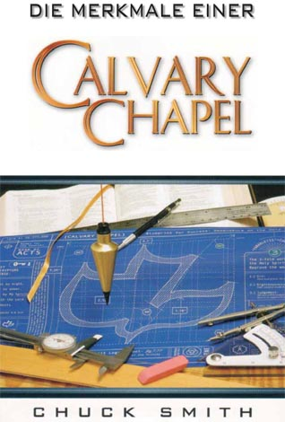 Calvary_Chapel_Distinctives_DE_enlarge
