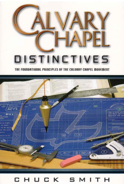 Calvary_Chapel_Distinctives_EN_enlarge